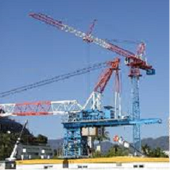 Crane Supervisor Training Courses