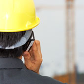 Site Supervisor Safety Training Scheme (SSSTS) Training Courses
