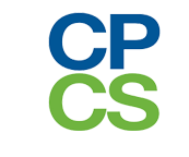 CPCS Training Courses