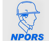 NPORS Training Courses