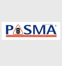 PASMA