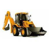 Excavator 180 Training Courses