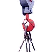 A60 Mobile Crane