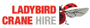 Ladybird Crane Hire Training Courses