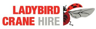 Ladybird Crane Hire