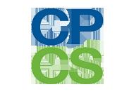CPCS Training Courses