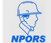 NPORS Training Courses