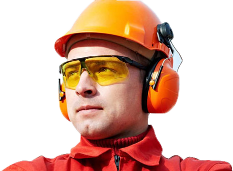 NVQ Construction Training