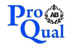 ProQual Training Courses